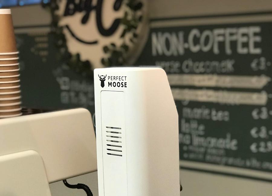 big-c-coffee