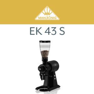 Mahlkönig EK43 S