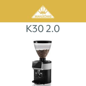 Mahlkönig K30 2.0