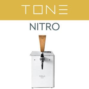 Tone Nitro